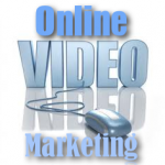 Branding Yourself as An Authority with Online Video Marketing