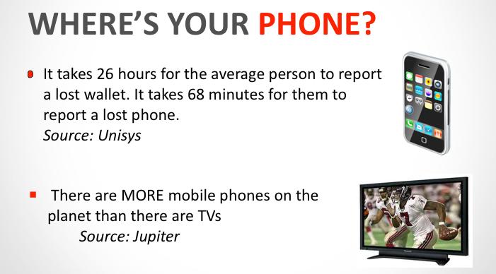 mobile-marketing-andtv-image