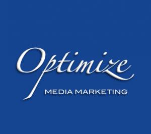 omm-fb-logo3