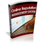 Online Reputation Management by Optimize Media Marketing